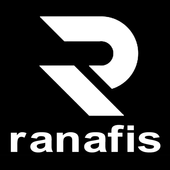 Ranafis Galeri For Tablet icon