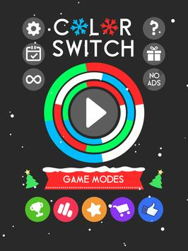 Color Switch APK Mod