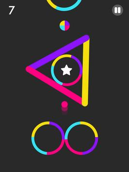Color Switch apk 截圖