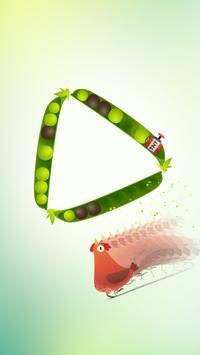 Pigeon स्क्रीनशॉट 1