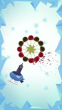 Pigeon screenshot 3