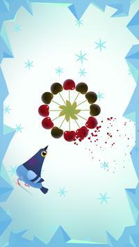 Pigeon स्क्रीनशॉट 3