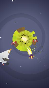 Pigeon screenshot 4