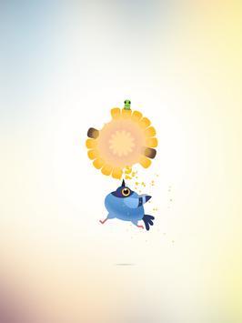 Pigeon screenshot 5