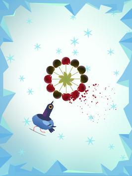 Pigeon screenshot 8