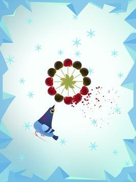 Pigeon स्क्रीनशॉट 8