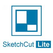 SketchCut Lite icon