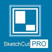 SketchCut PRO - Fast Cutting v3.6 (Paid)
