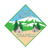 Fort Carson Chapels icon