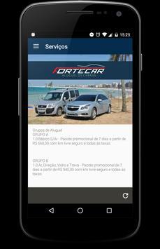 Starcar screenshot 3