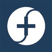 FortFrisk icon