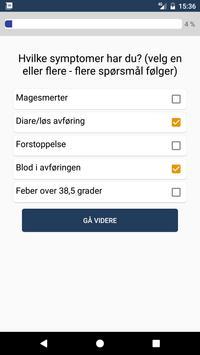 FortFrisk apk screenshot