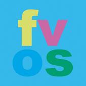 FVAB icon