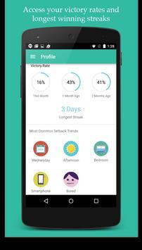 The Fortify Program apk screenshot