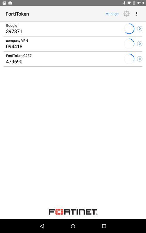 bongacams token hack android download