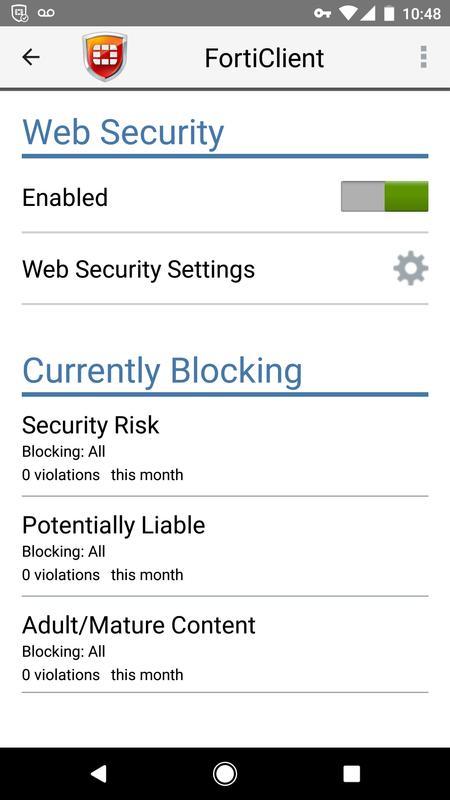 Fortigate vpn client free download