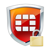 FortiClient VPN icon