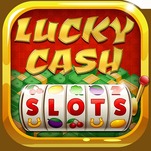 Win Real Money Slots App