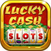 Slots Win Money