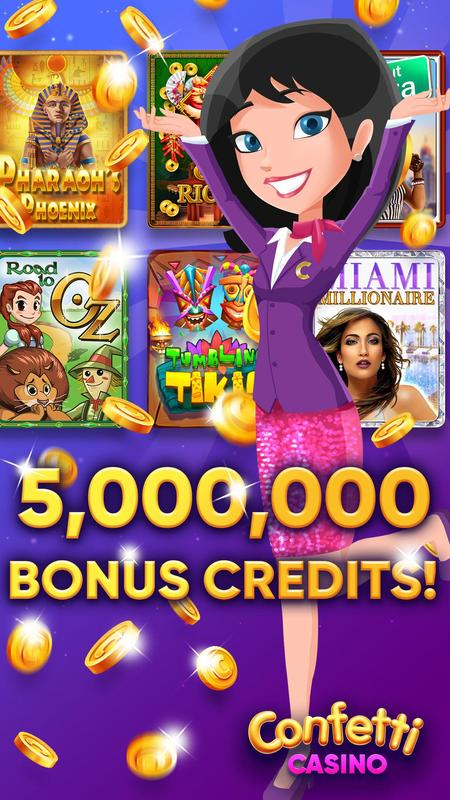 free casino real cash prizes