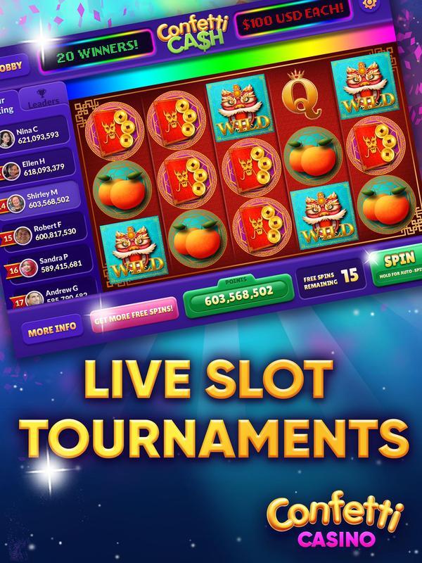 casino games u win real money