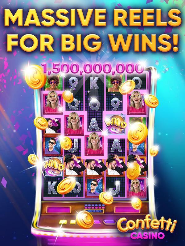 free casino real cash prizes