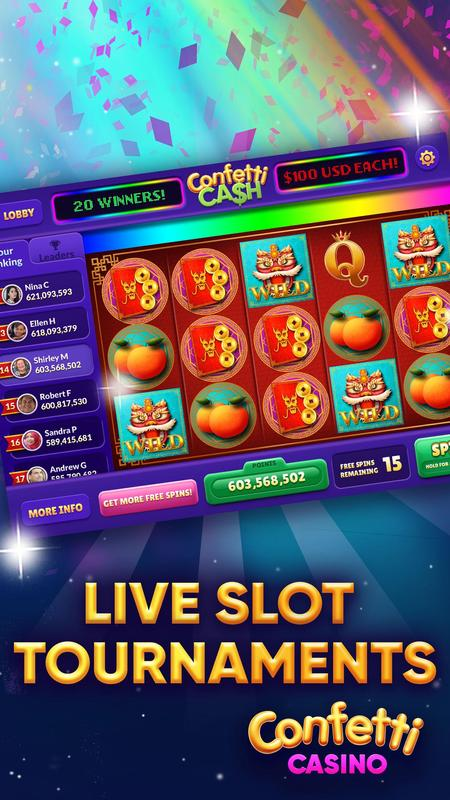 casino games to win real cash