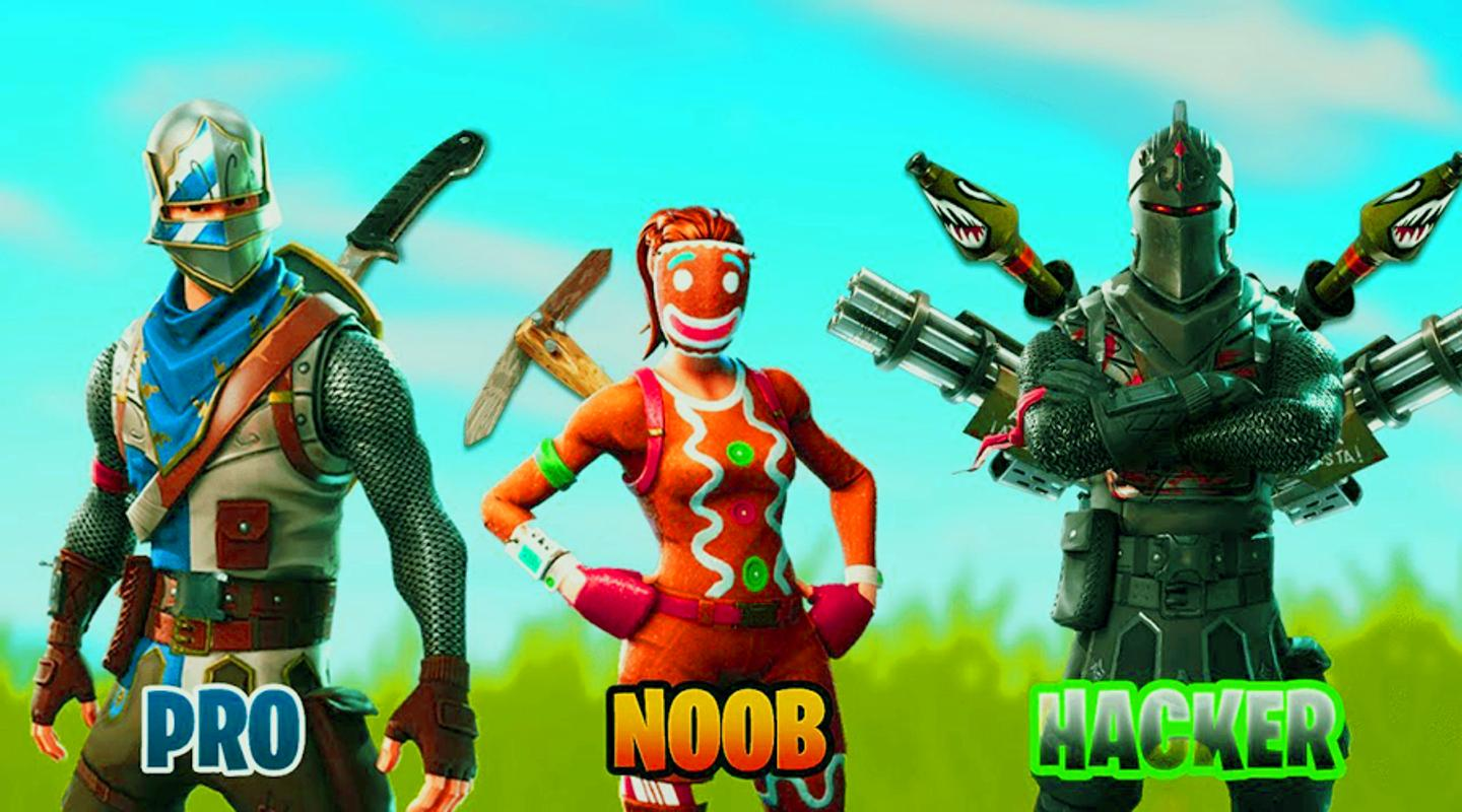 FORTNITE BATTLE ROYAL WALLPAPERS for Android - APK Download