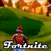 Tips for Fortnite Battle Royale icon