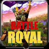 Guide Fortnite Battle Royal 2018 icon