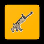 Fortnite Server Status icon