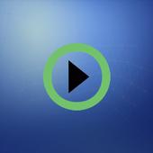 Latest Videos For Fortnite icon