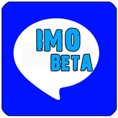 best of imo tips icon