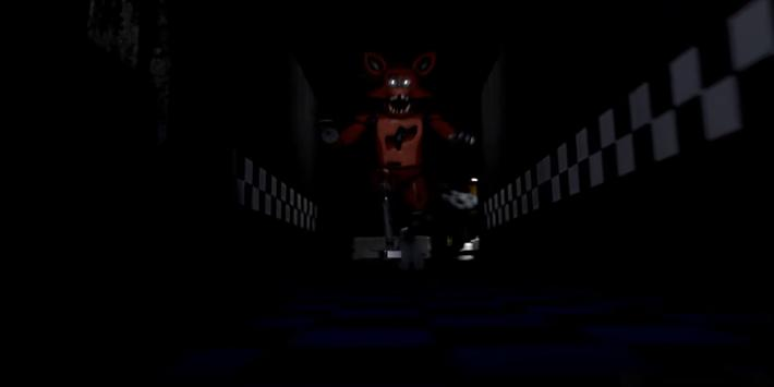 Tricks For Five Nights at Freddy's 5 screenshot 2