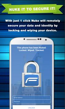 Fortress Security & Insurance apk screenshot