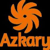 Azkary icon