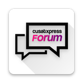 CUSAT Forums icon