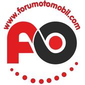 Forum Otomobil Bilgi Portalı icon