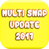 Update For Snapchat Last Version icon