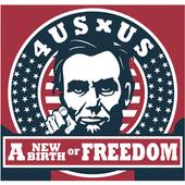 4USXUS icon
