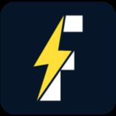 ForwardZapp icon