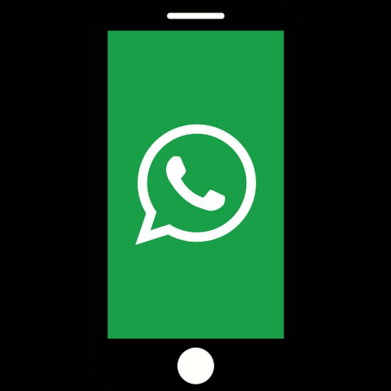 Guide For Whatsapp Plus Gratis For Android Apk Download