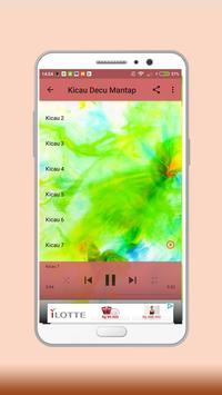 New Kicau Decu Gacor screenshot 2