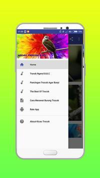 Trocok Borok cikrok Borok Cikrok screenshot 1