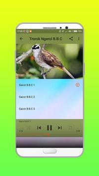 Trocok Borok cikrok Borok Cikrok screenshot 2