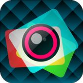 Camera Omoz icon