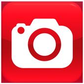 Фото со смыслом icon