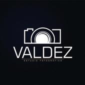 FotoValdez icon