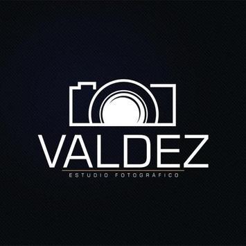 FotoValdez poster