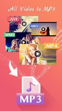 MP3 Converter poster